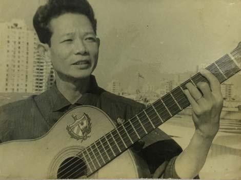 Quang Hưng