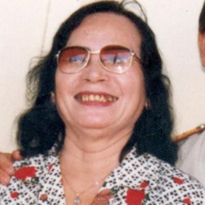 Thanh Trì