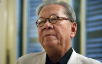 Nhạc sĩ Hoàng Vân - Người thầy ấm áp trong trái tim học trò
