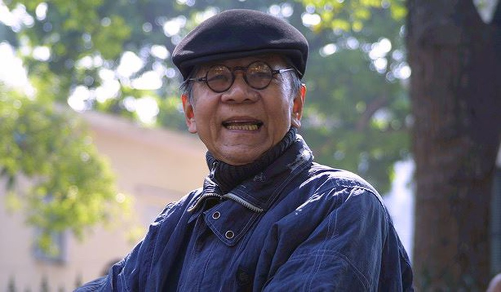 Khúc tưởng biệt Nhạc sĩ Hoàng Vân - Thụy Kha