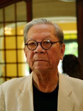 Hoàng Vân: Người viết lịch sử bằng âm nhạc