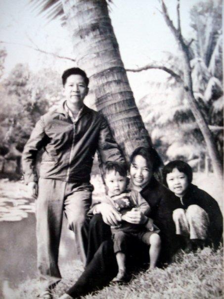 Ra đời web nhân 100 ngày Nhạc sĩ Hoàng Vân